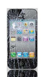 iphonerpair2